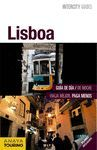 LISBOA (INTERCITY GUIDES) *