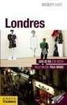 LONDRES (INTERCITY GUIDES) *