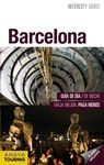 BARCELONA (INTERCITY GUIDES)