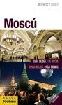 MOSCÚ (INTERCITY GUIDES) *