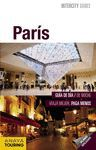 PARÍS (INTERCITY GUIDES) *