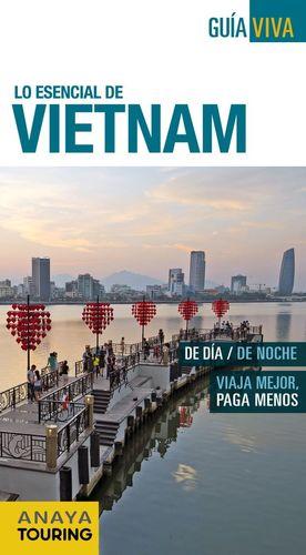 VIETNAM (GUIA VIVA) *