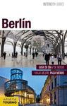 BERLÍN (INTERCITY GUIDES) *