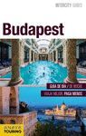 BUDAPEST (INTERCITY GUIDES) *