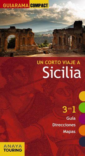SICILIA (GUIARAMA COMPACT) *