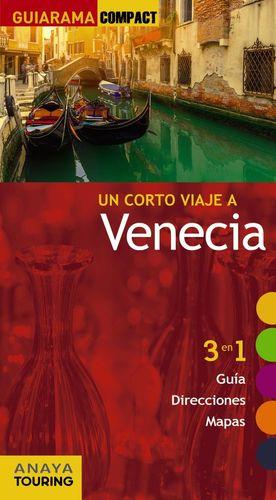 VENECIA (GUIARAMA COMPACT) *