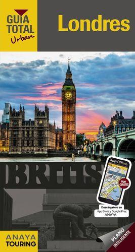 LONDRES (URBAN) *