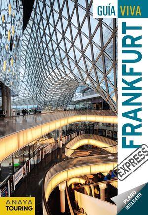 FRANKFURT (GUÍA IVA EXPRESS)