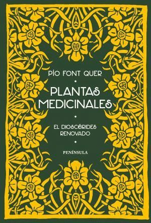 PLANTAS MEDICINALES *