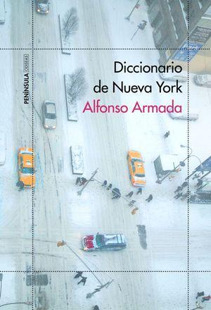 DICCIONARIO DE NUEVA YORK *