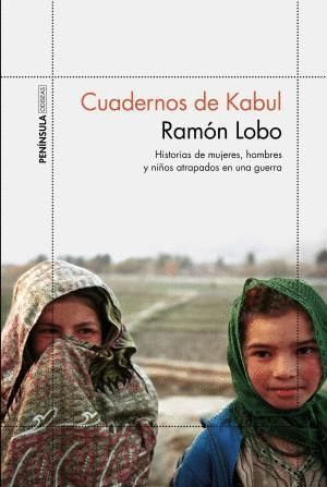 CUADERNOS DE KABUL *