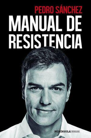 MANUAL DE RESISTENCIA *