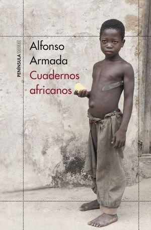 CUADERNOS AFRICANOS *