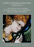CORPUS VITREARUM MEDII AEVI: CATALUNYA, 5.1 *