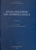 ATLES LINGÜÍSTIC DEL DOMINI CATALÀ. VOLUM VII *
