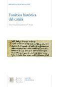 FONÈTICA HISTÒRICA DEL CATALÀ *
