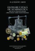 6GLOSSARI CATALÀ DE NUMISMÀTICA *