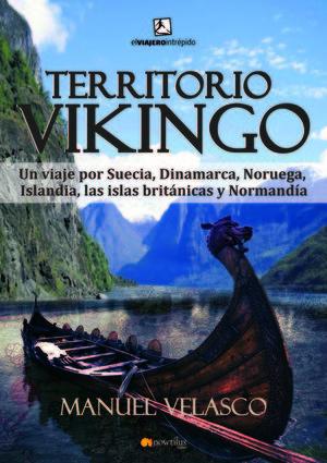 TERRITORIO VIKINGO  *