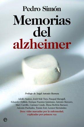 MEMORIAS DEL ALZHEIMER *