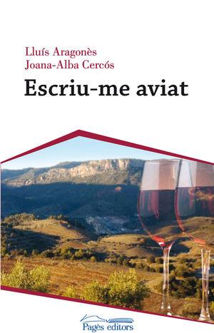 ESCRIU-ME AVIAT 8