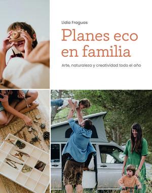 PLANES ECO EN FAMILIA *