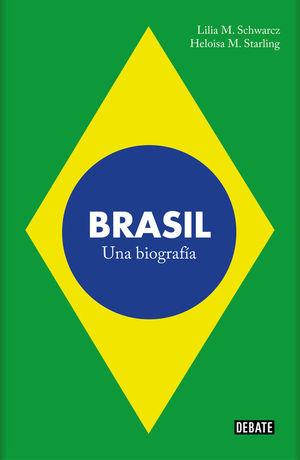 BRASIL *