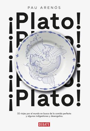 ¡PLATO! *