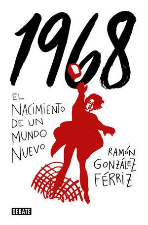 1968 *