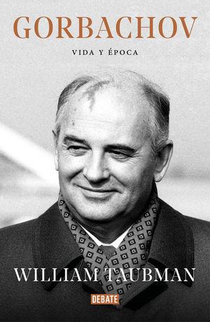 GORBACHOV *