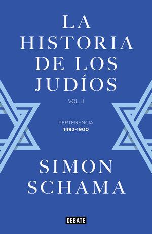 LA HISTORIA DE LOS JUDÍOS *