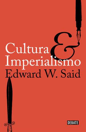 CULTURA E IMPERIALISMO *