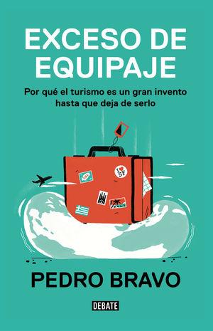 EXCESO DE EQUIPAJE *
