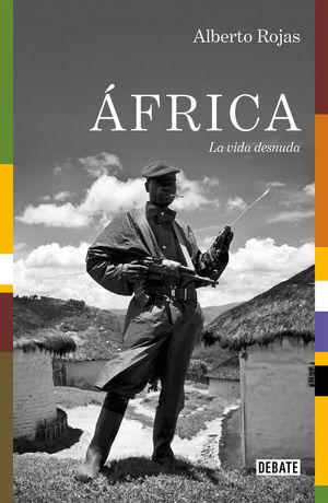 ÁFRICA *