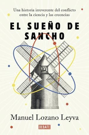 EL SUEÑO DE SANCHO *