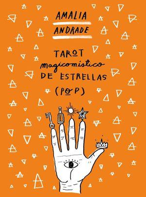 TAROT MAGICOMÍSTICO DE ESTRELLAS (POP) *
