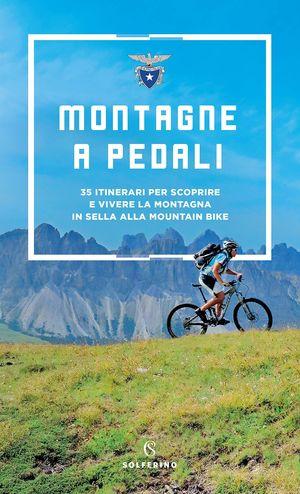 MONTAGNE A PEDALI (ITALIA) *