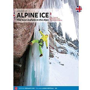 ALPINE ICE [VOL. 2] *