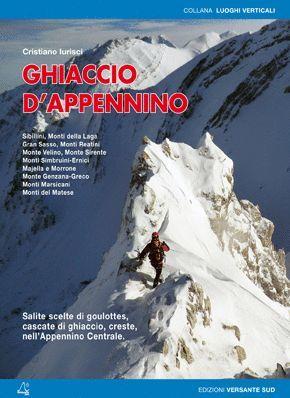 GHIACCIO D'APPENNINO *