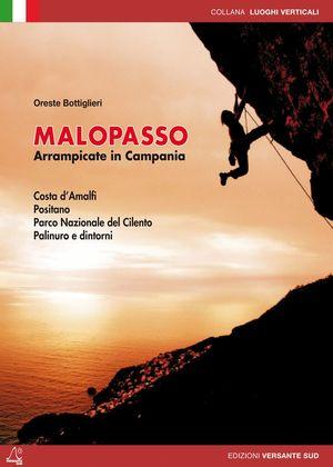 MALOPASSO *