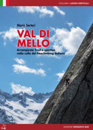 VAL DI MELLO *