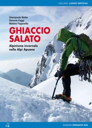 GHIACCIO SALATO *