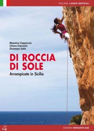 DI ROCCIA DI SOLE *