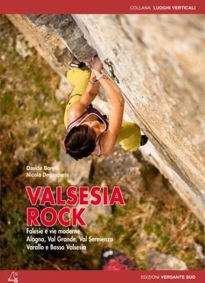 VALSESIA ROCK *