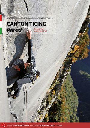 CANTON TICINO WALLS *