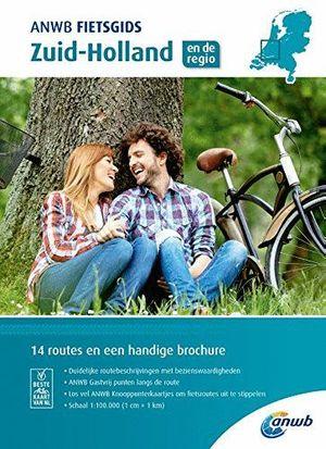 8. ZUID-HOLLAND  (HOLANDA DEL SUR) *