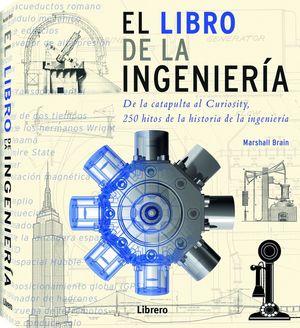 EL LIBRO DE LA INGENIERÍA *