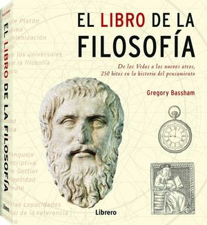 EL LIBRO DE LA FILOSOFIA *