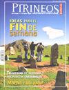 08 IDEAS PARA EL FIN DE SEMANA (JUNIO 2009)