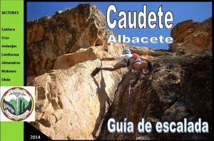 CAUDETE (ALBACETE) *