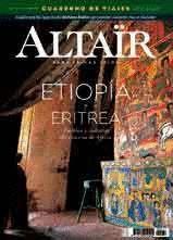 37 ETIOPIA Y ERITREA *